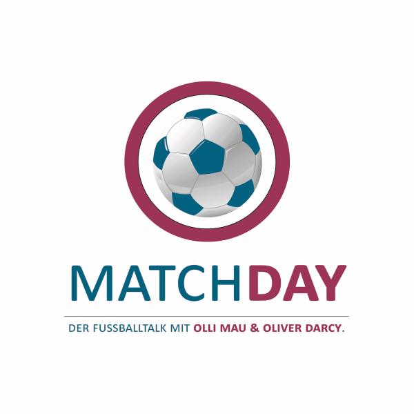 MATCHDAY - der CITYTODAY-Fußballtalk