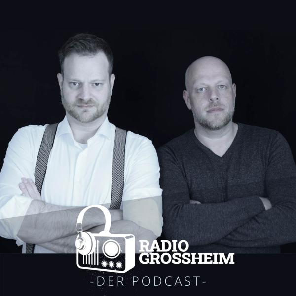Radio Grossheim