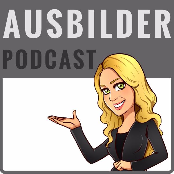 Ausbilder Podcast