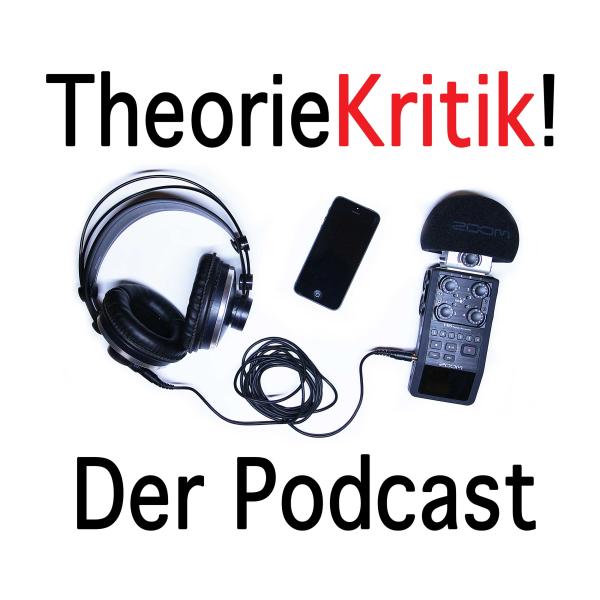 TheorieKritik