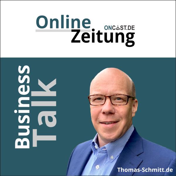 Online Zeitung Podcast