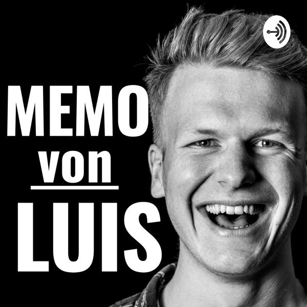 MEMO von LUIS