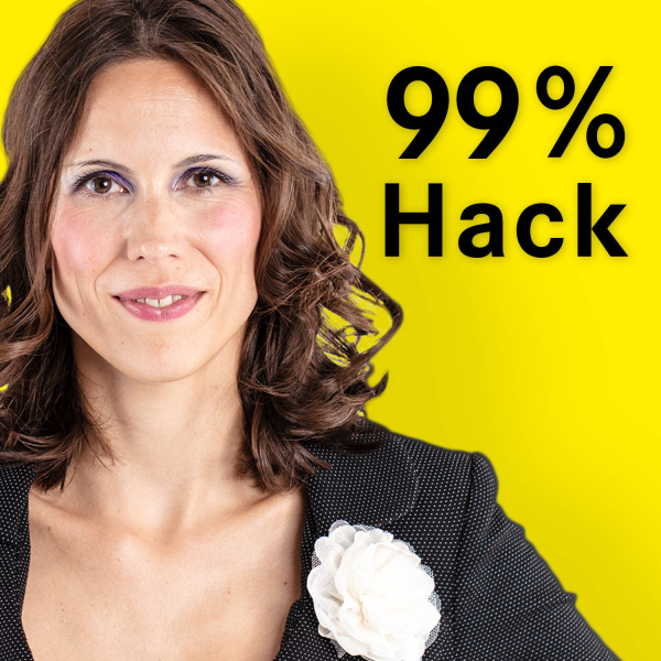 99% Hack