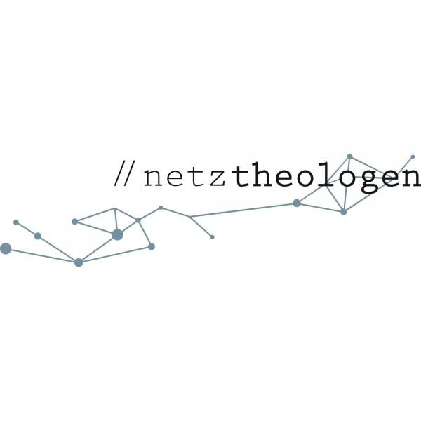 Netztheologen