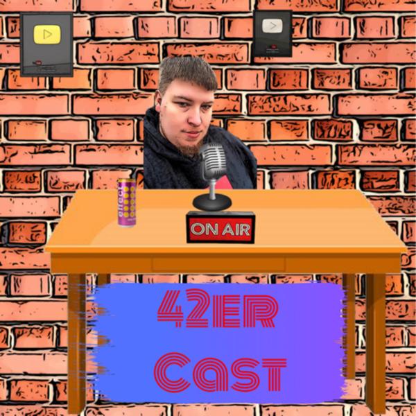 42er Cast