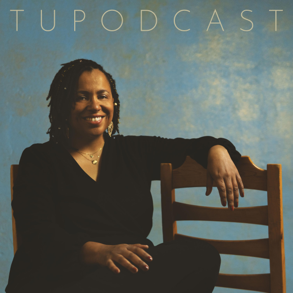 tupodcast