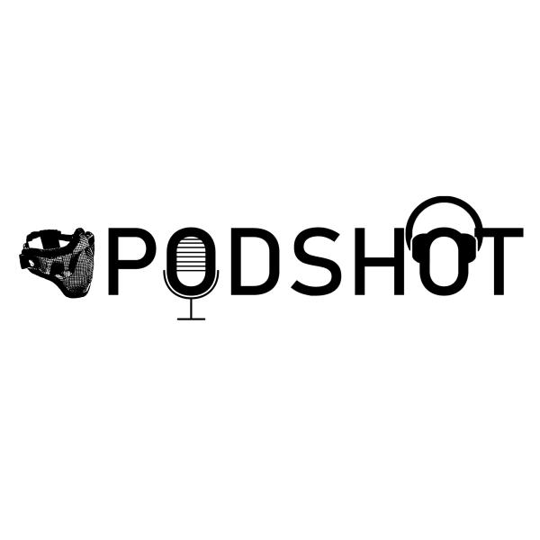 Podshot