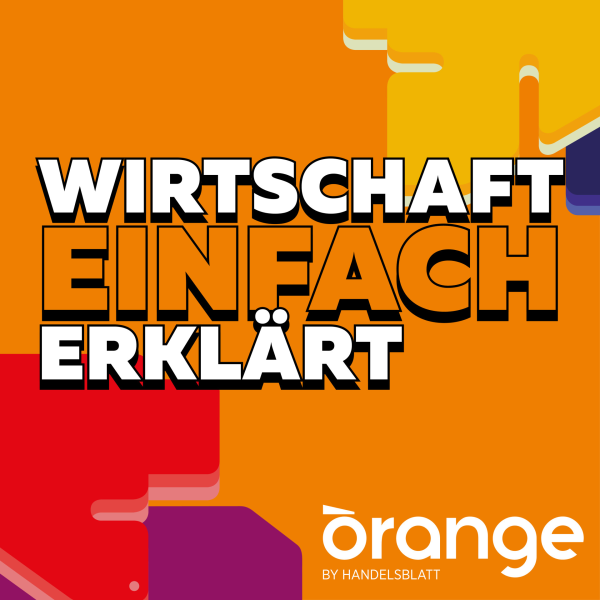 Hier die Episode des Business Class Podcasts