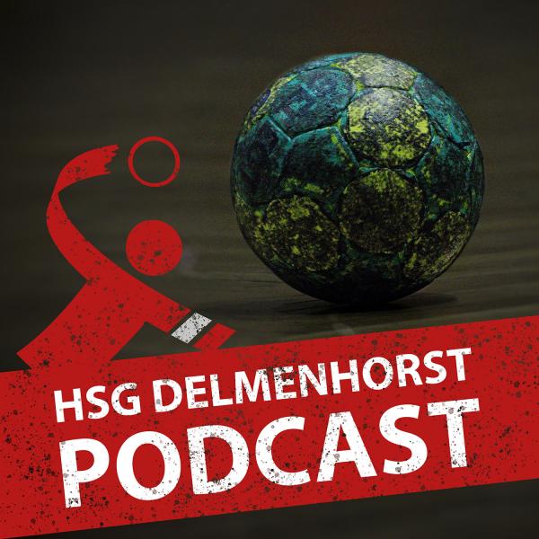 HSG Delmenhorst Podcast