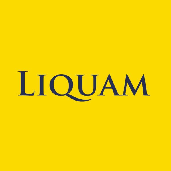 Liquam