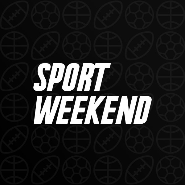 Sport Weekend