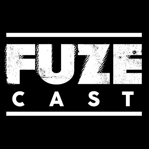 FUZE Radio