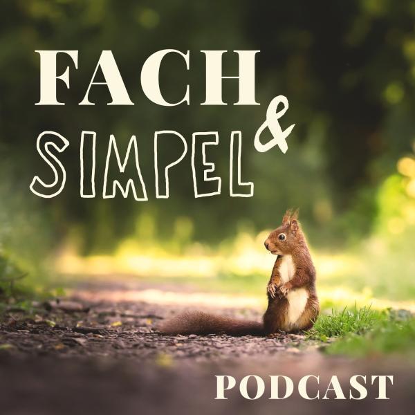Fach & Simpel