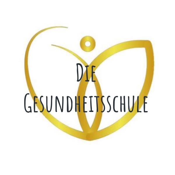 Multidimensional Channeling - Norman Hackradt