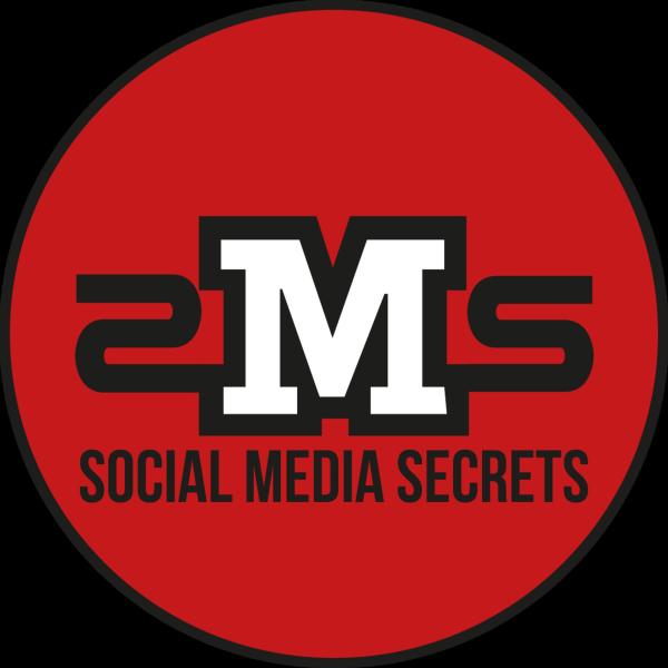 Social Media Secrets - Der Weg zu 10.000 Follower auf Instagram