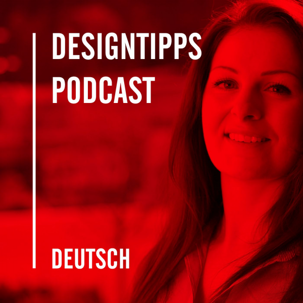HCG corporate designs (DE)