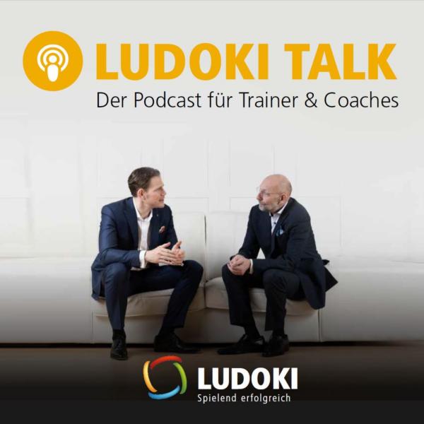 Der LUDOKI Talk – Spitzenleistung im Business