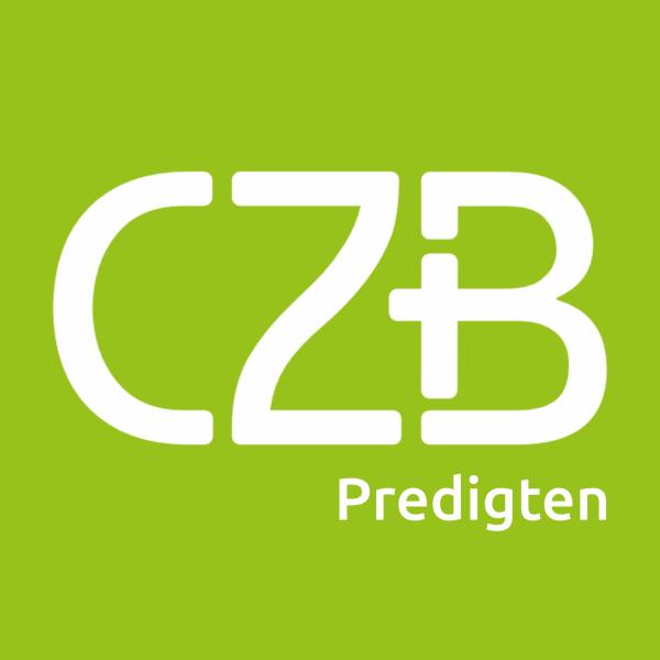 CZB Bensheim Predigten