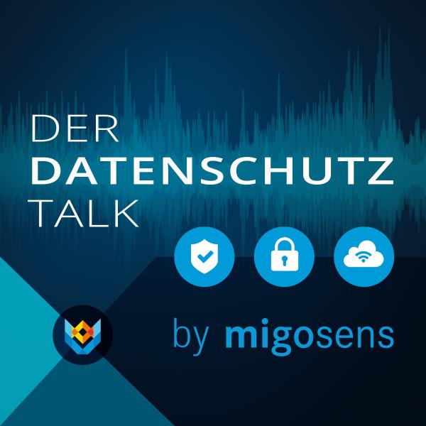 Der Datenschutz Talk