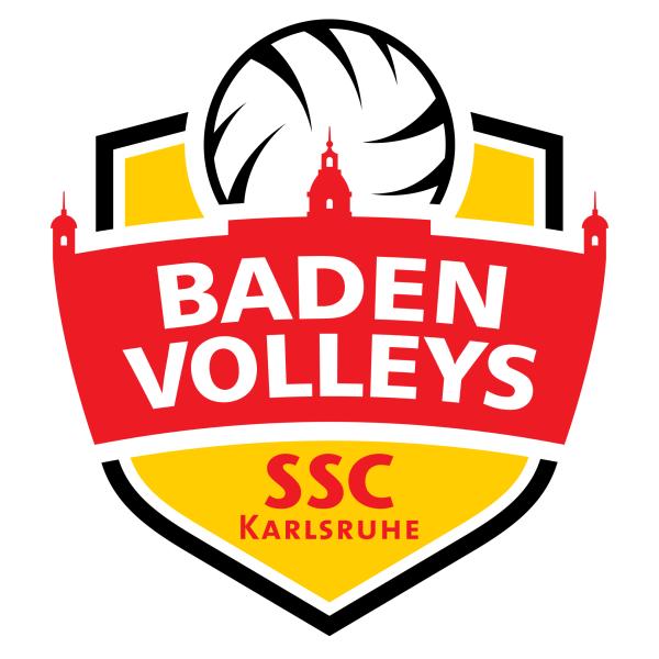 BadenVolleysPodcast