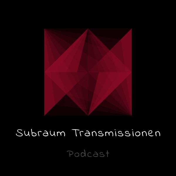 Subraum Transmissionen
