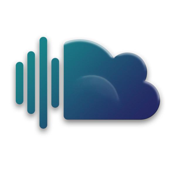 Cloud Podcast
