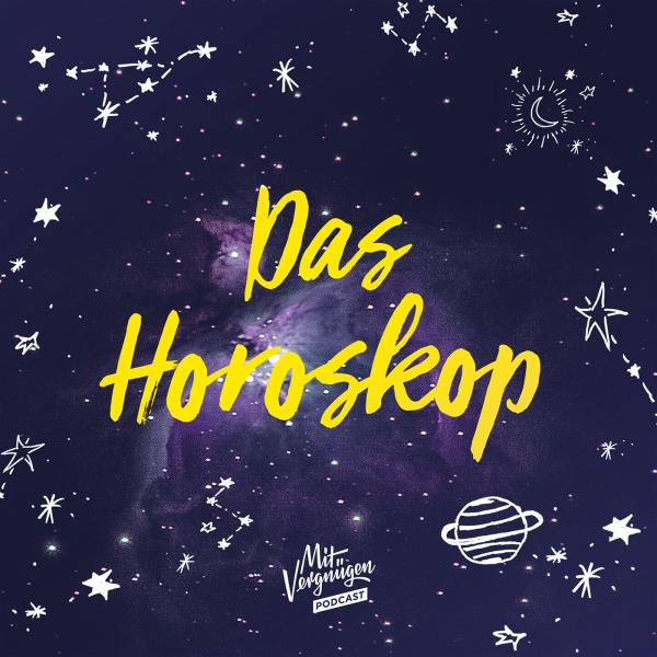 Jungfrau Horoskop 2021