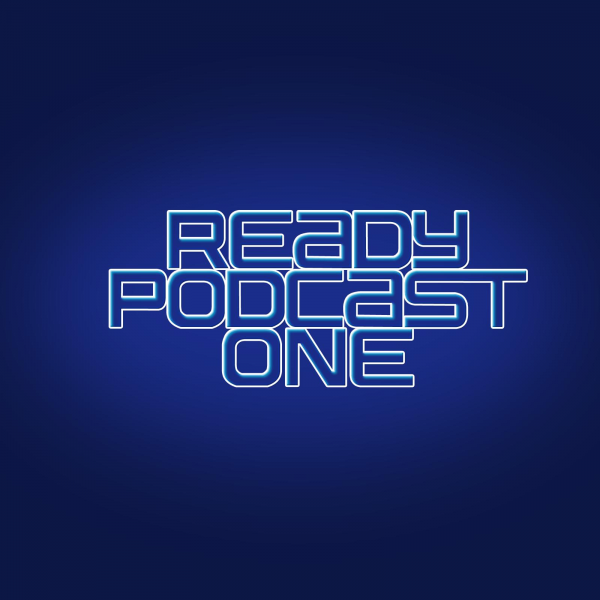 Ready Podcast One