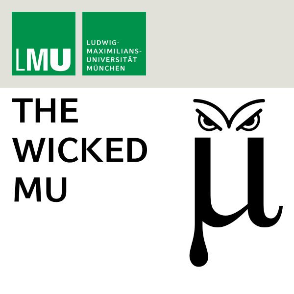 The Wicked Mu