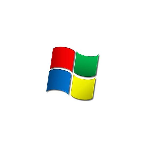 softwaretipps