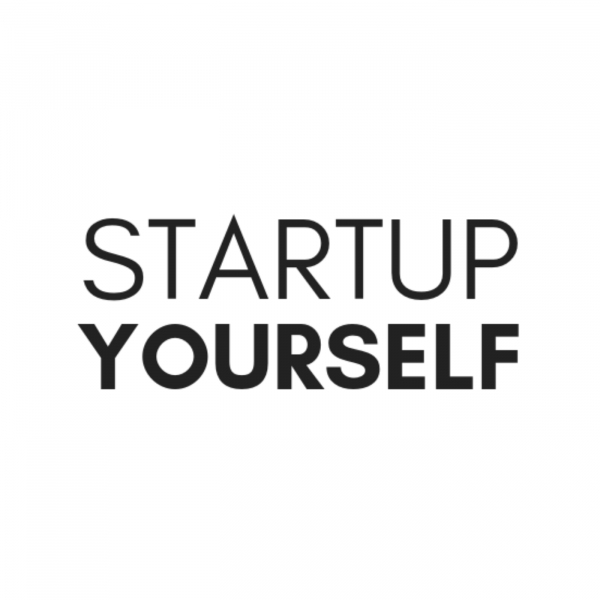 StartUp Yourself