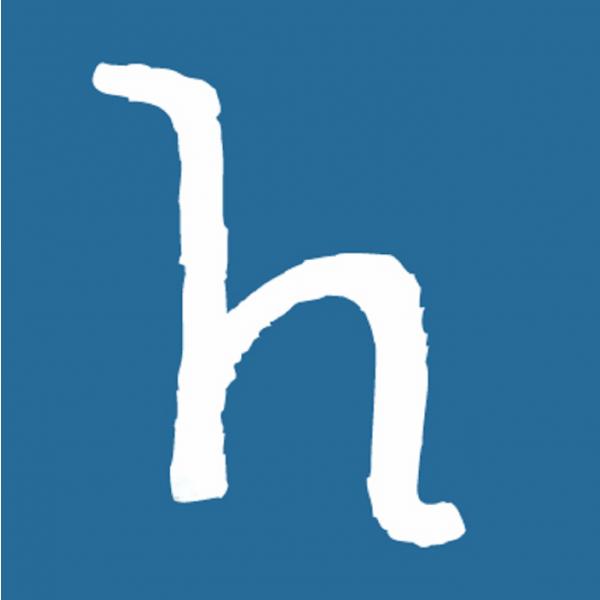 hastuzeit