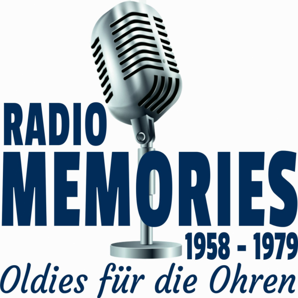 Radio-Memories