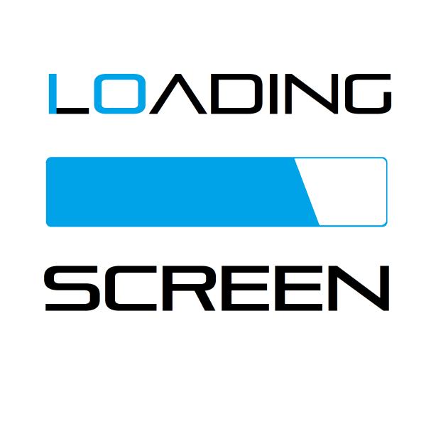 LoadingScreen
