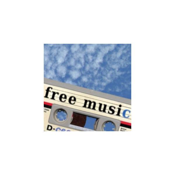 freemusicpodcast.de