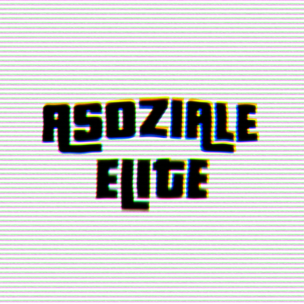 Asoziale Elite