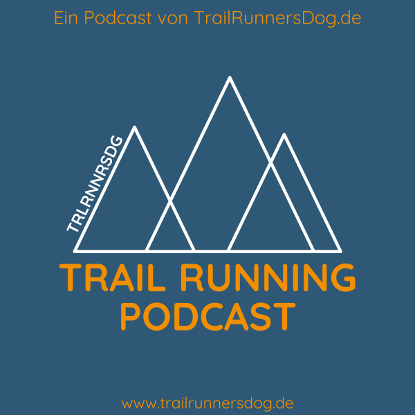 Trail Running Podcast