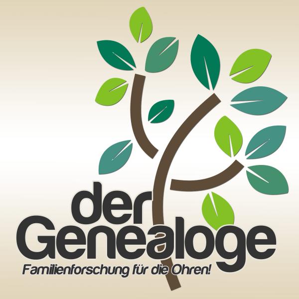 Download Lie By Nf: Der Genealoge, Familienforschung Für Die Ohren Podcast