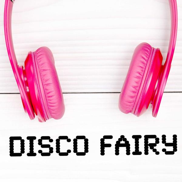 Disco Fairy - Eine Hochzeits-DJane berichtet.