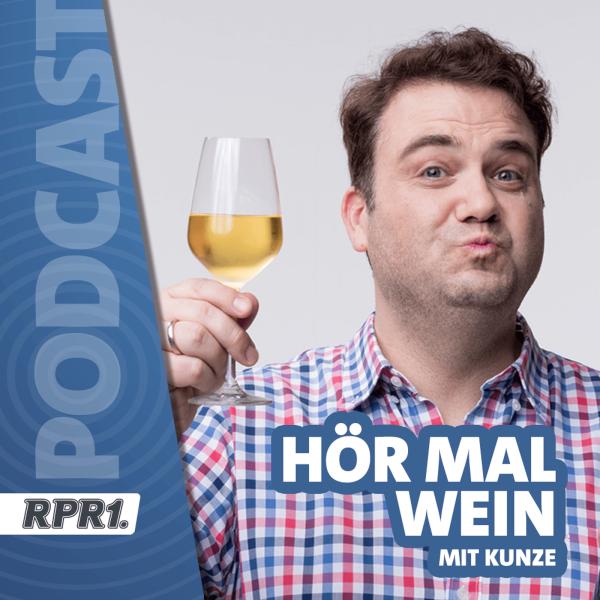 Hör mal Wein