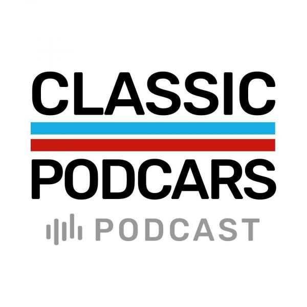 ClassicPodCars - das Oldtimer Magazin