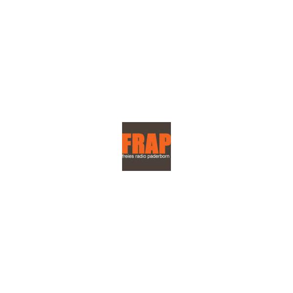 Freies Radio Paderborn