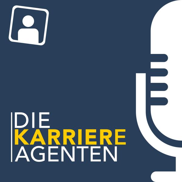 Die Karriere Agenten - Wir helfen dir bei der Suche nach einer neuen beruflichen Herausforderung
