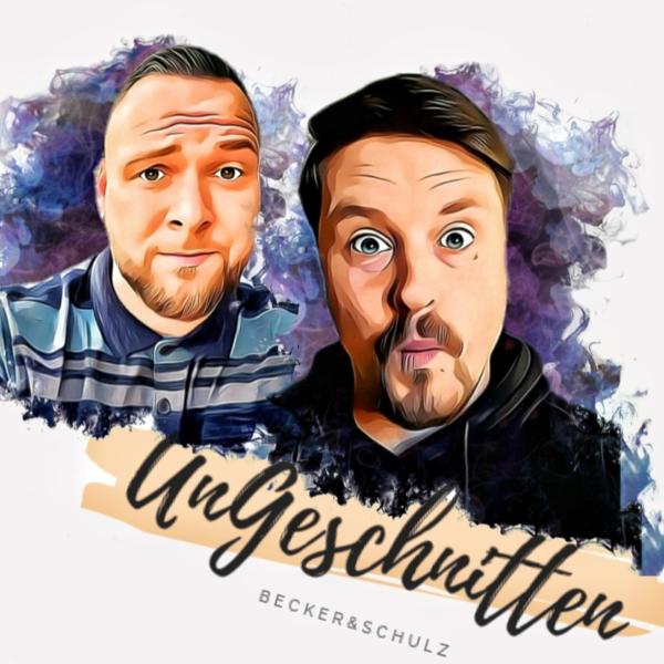 Ungeschnitten - Der Film - und Serienpodcast