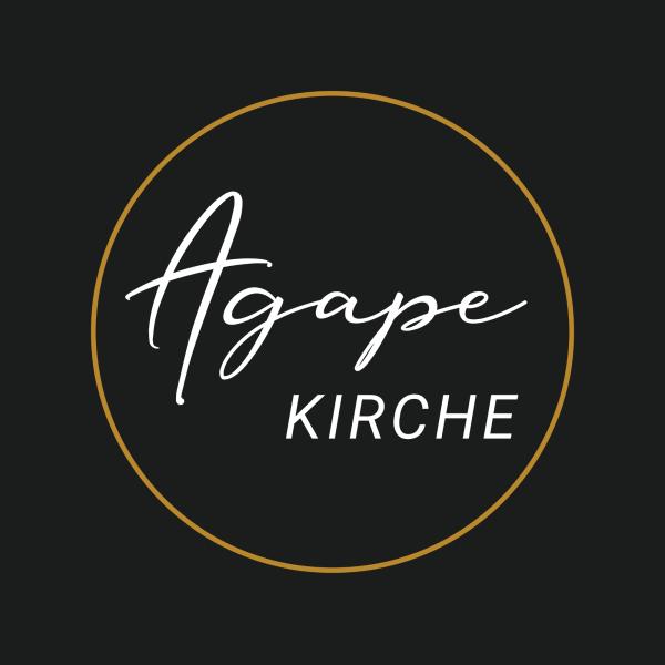 Agape Kirche Appenweier | Predigt-Podcast