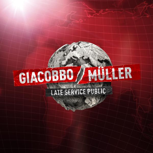 Giacobbo / Müller