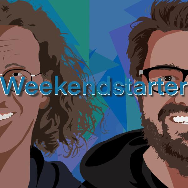 weekendstarter