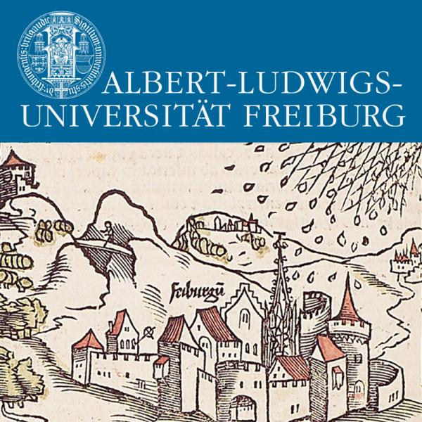 Ringvorlesung Mittelalter- und Renaissanceforschung