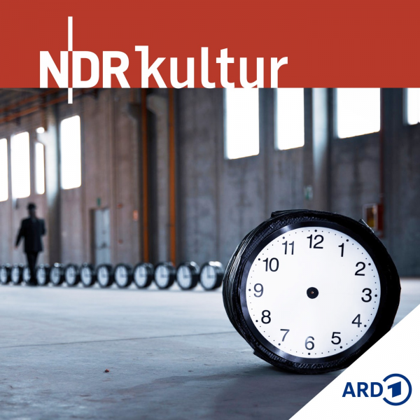 NDR Kultur - Gedanken zur Zeit