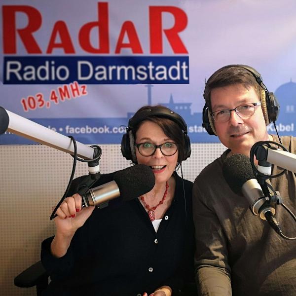 Shakespeare & Co. | Radio Darmstadt